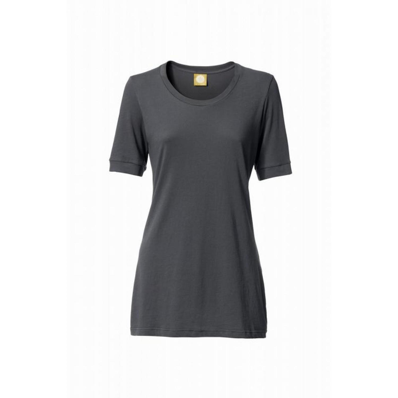 T-Shirt MALA, bio & fair