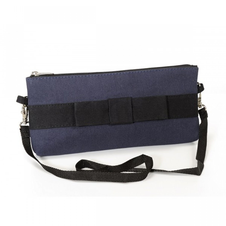Barbara | Upcycling Handtasche