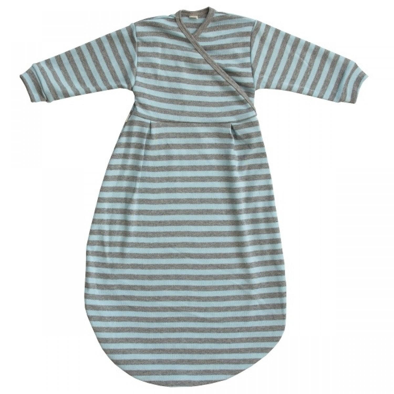 Felinchen Bio Baby Schlafsack viele Farben | Popolini iobio