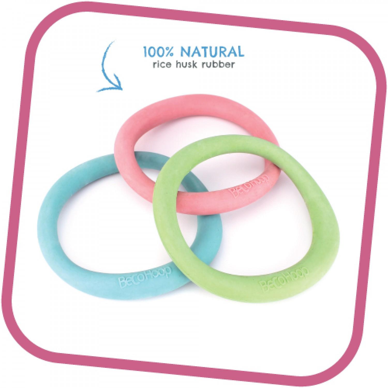 Beco Hoop (Ring) von BecoPets