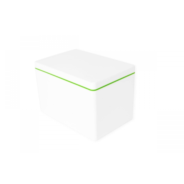 Längliche Aufbewahrungsbox 2,1 l
