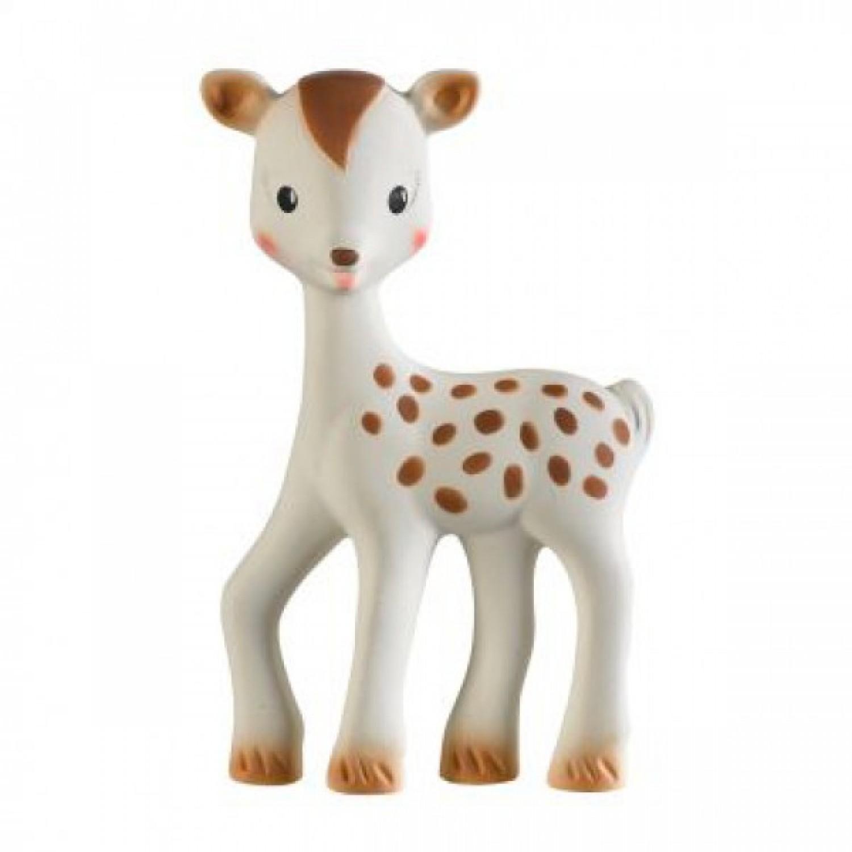 FAN FAN das kleine Rehkitz | Sophie la girafe