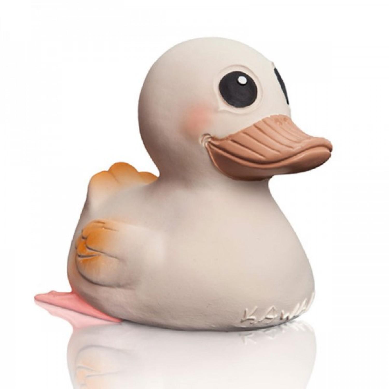 Kawan - Öko Badespielzeug aus Naturkautschuk | Hevea