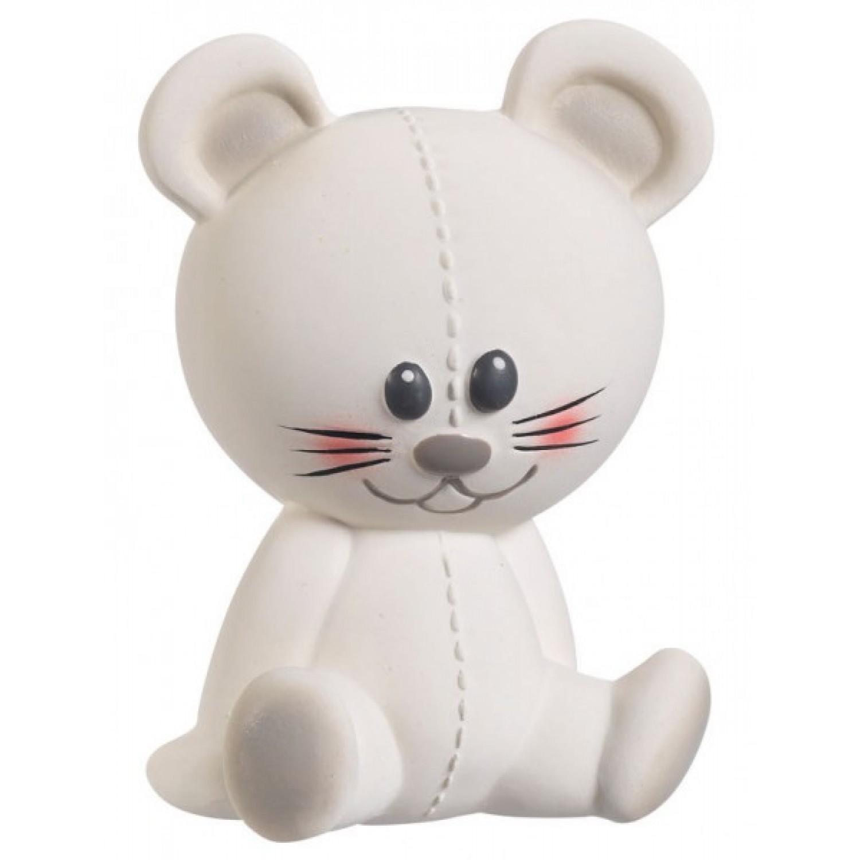 Josephine die Maus Öko Spielzeug | Sophie la girafe