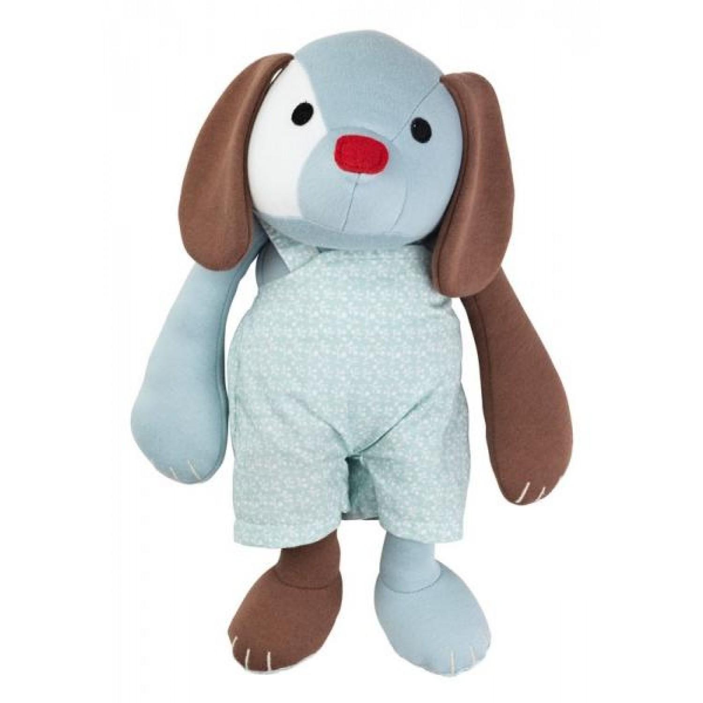 Hundepuppe Hund Herbert