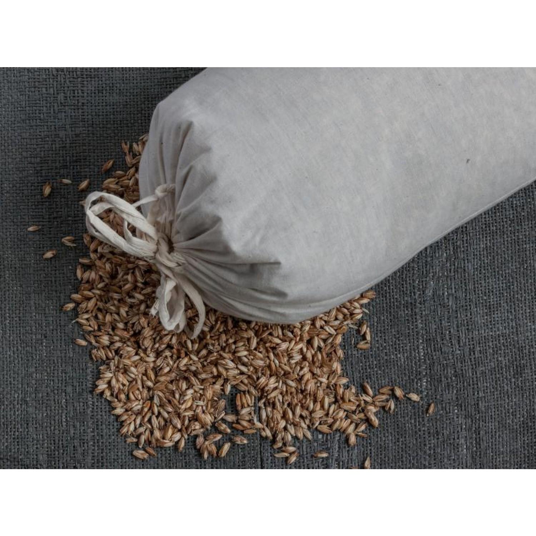 Bio-Dinkelspelz Nachfüllsack 1 kg