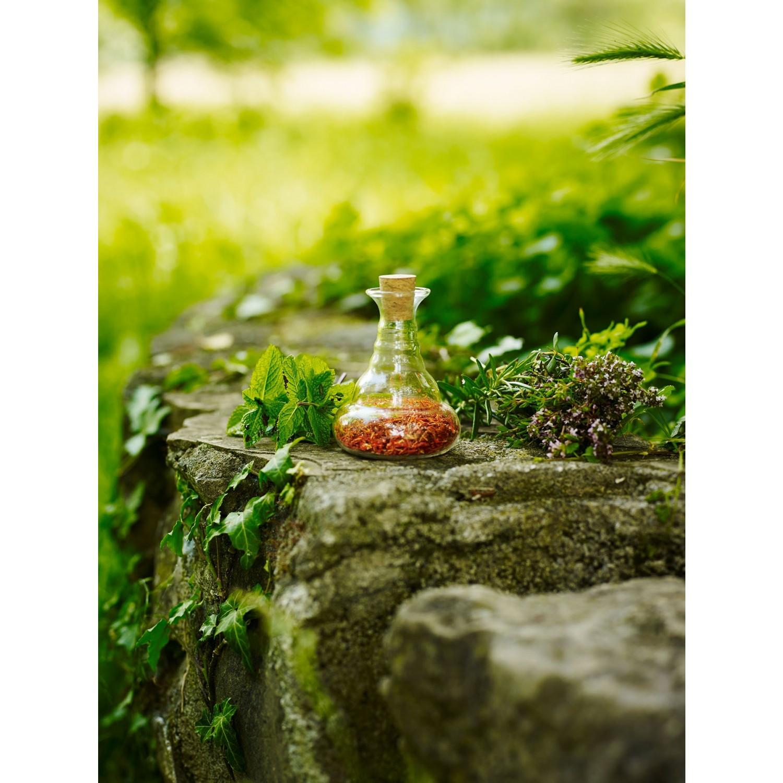 Nature's Design Karaffe Golden Miniverse 125 ml