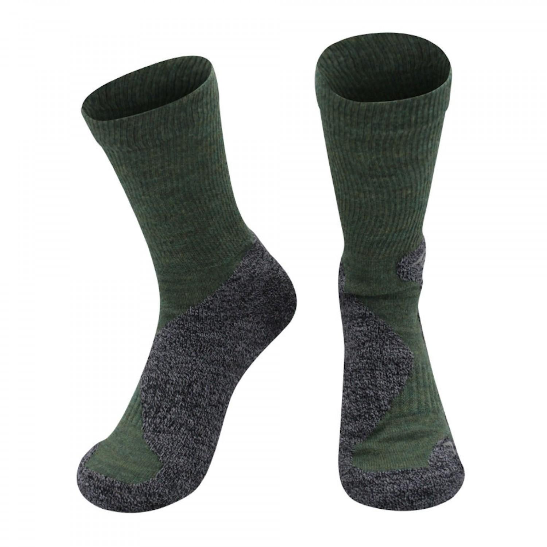 Alpaka Outdoor Socken, Unisex Funktionssocken | AlpacaOne
