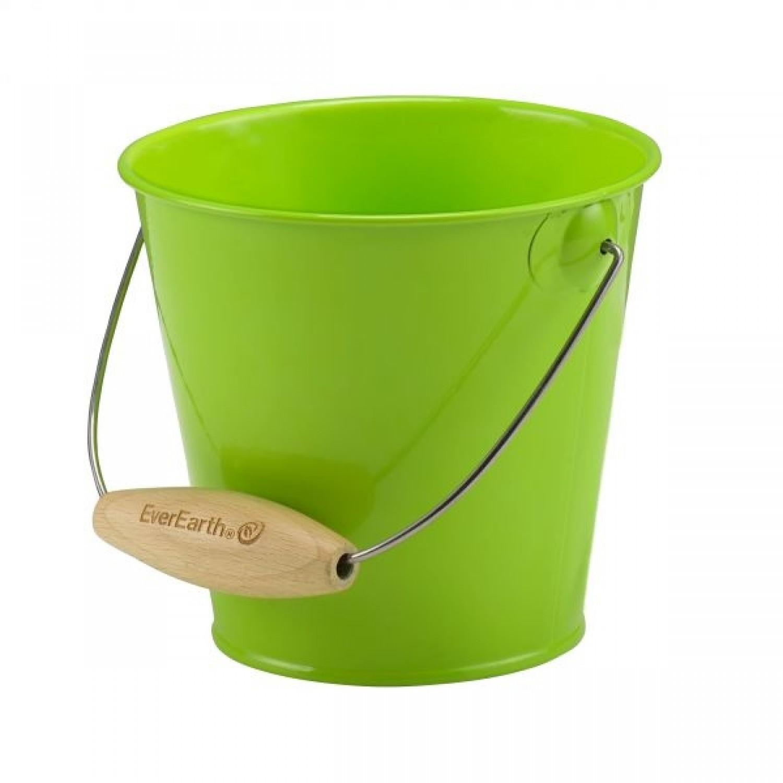 EverEarth Eimer für Kinder – Öko Spielzeug