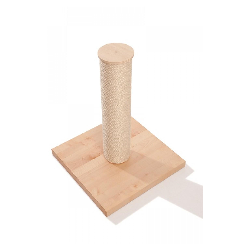Kratzbaum SCAPO | Manufaktur Kratzpfote