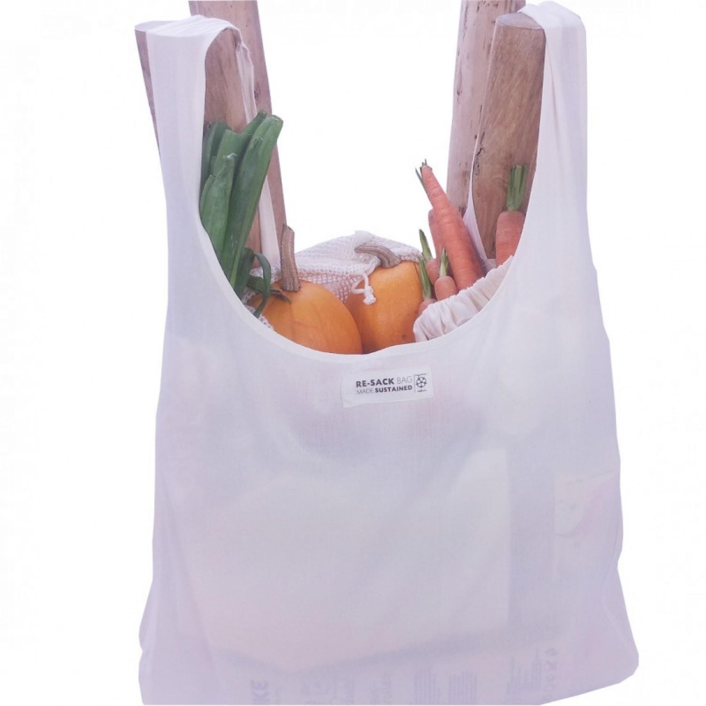 Einkaufstasche - Öko Shopper