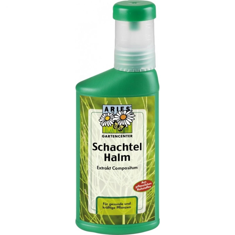Bio Schachtelhalm Extrakt Compositum – vegan | Aries