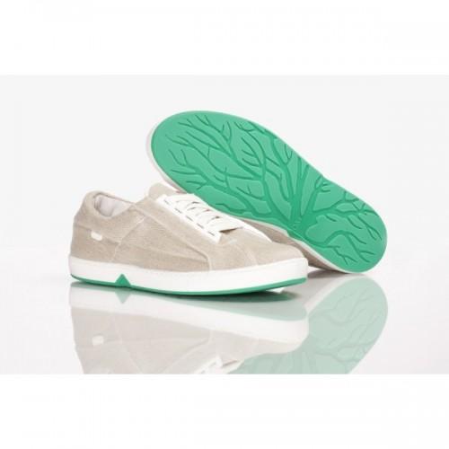 OAT shoes Schuhe aus umweltfreundlichen Rohstoffen