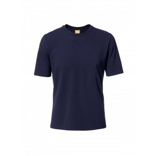 T-Shirt DOJO, bio & fair