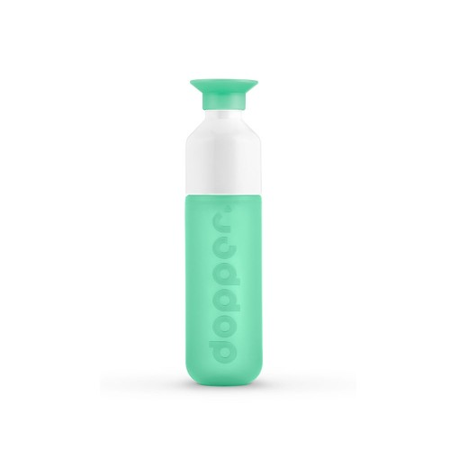Dopper Original Mintgrün Hakuna Mintata Trinkflasche