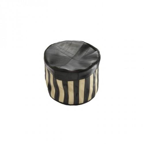 Mini Sitzkissen