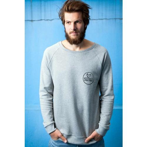 Sweater Beachmaster