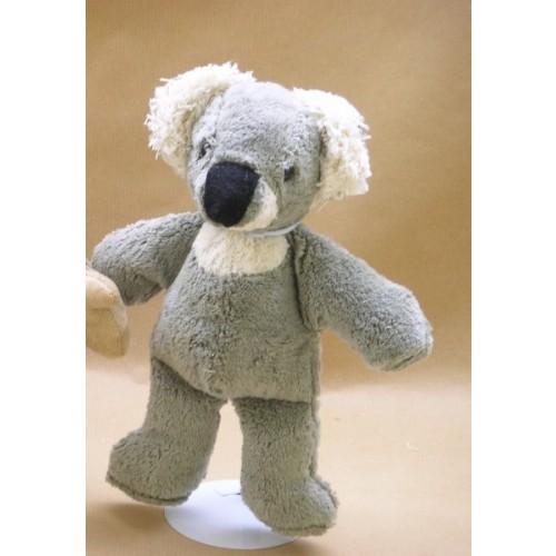 Koala Bernd Kuscheltier | Bio-Baumwolle | Kallisto