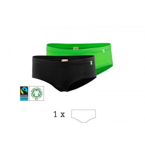 HipHopster Jazzpants, Bio-Baumwolle, 1er Pack | kleiderhelden