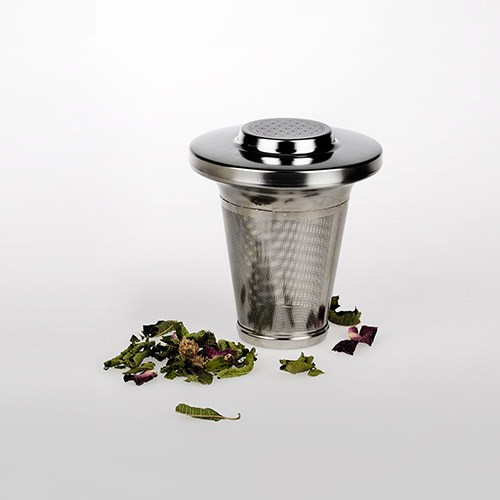 Teefilter Shinno für Becher/Tasse