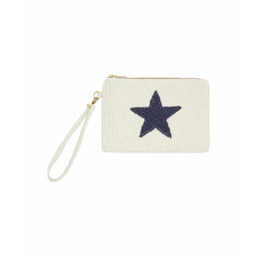 star mini clutch de