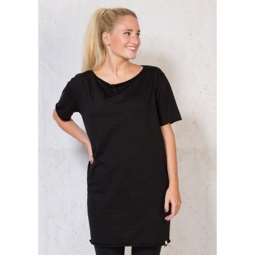 Shirt Dress Nina de1