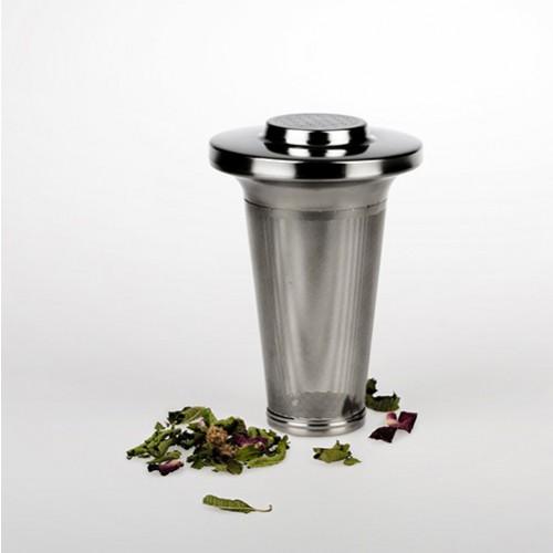 Nature's Design Teefilter Shinno für Teekanne