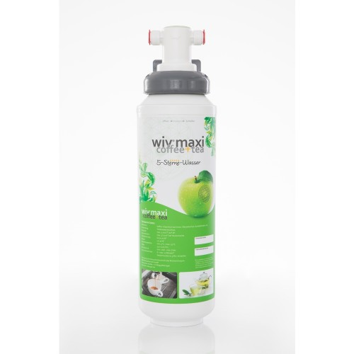 wiv Maxi Wasserfilter Coffee & Tea » BBB Wasserprofis