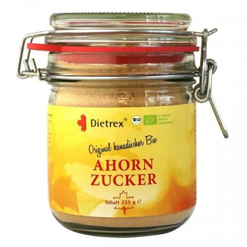 Bio Ahornzucker von Dietrex