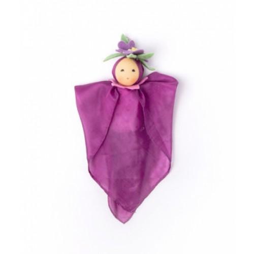Nanchen Lavendelfee