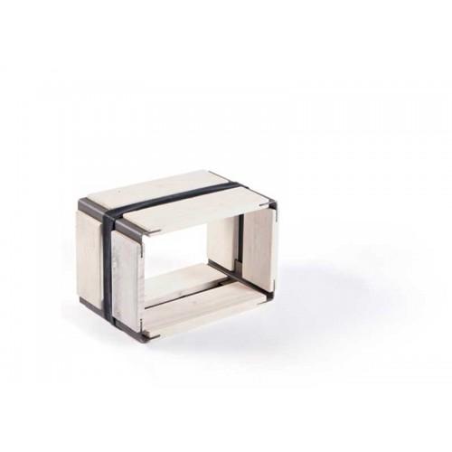 Möbel, Regal, Holz, moveo, reditum, modular, Modul, Upcycling Möbel, Regalsystem, Palette, Palettenmöbel, weiß, Casa