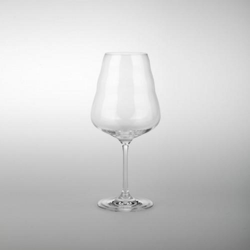 Weinglas gastro | Nature's Design