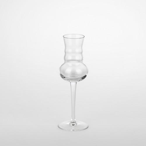 Destillatglas Calix