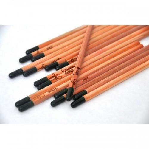 Sprout Öko Bleistift zum Einpflanzen 7er Set