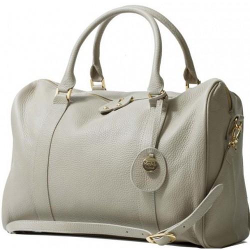 PacaPod Firenze Putty – Wickeltasche – Handtasche