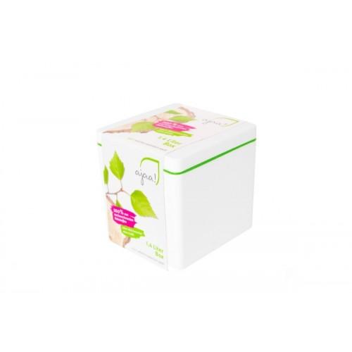 ajaa! Quadratische Aufbewahrungsbox 1,4 l