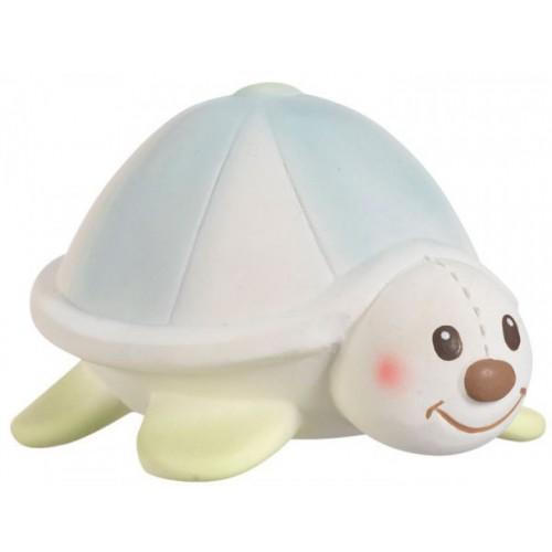 Margot die Schildkröte Öko Spielzeug | Sophie la girafe
