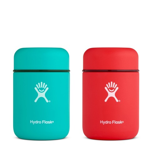 Hydro Flask Thermo Food Edelstahl Essbehälter 354ml