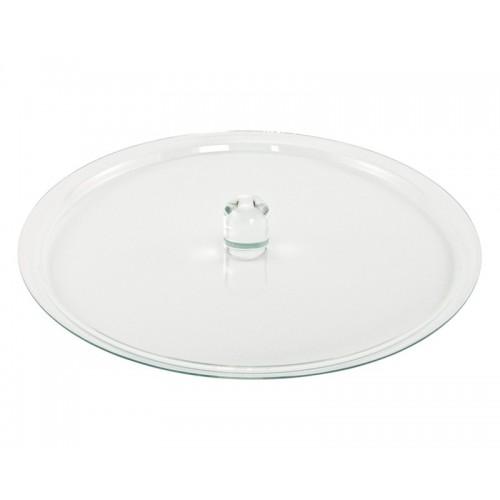 Glasdeckel für Teekanne GLOBE, Ersatzteil | Trendglas Jena