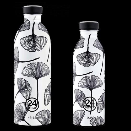 24Bottles Urban Bottles Thousand Years Trinkflasche