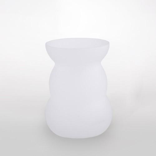 Glaskörper (Dom) für Windlicht Lucerna | Nature's Design