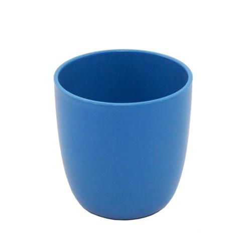 ajaa! Becher – Bunte Becher für Kinder, Blau