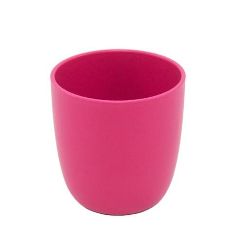 ajaa! Becher – Bunte Becher für Kinder, Pink