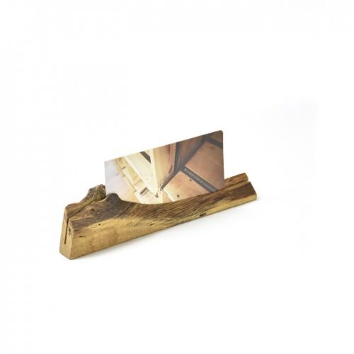 Upcycling Bilderständer 9 aus Eichenholz | reditum