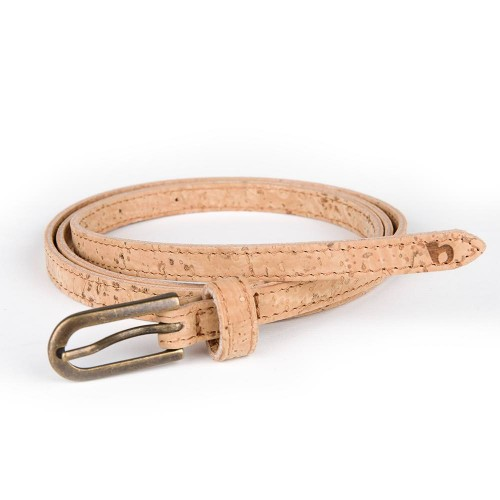 Cork Belt Ladies en