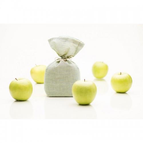 Bio-Duftsäckchen Apfel | Weltecke