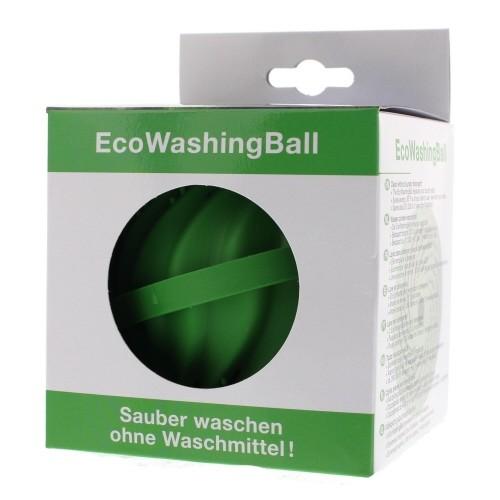 Bio Waschball - umweltschonend Wäsche waschen | Scanpart