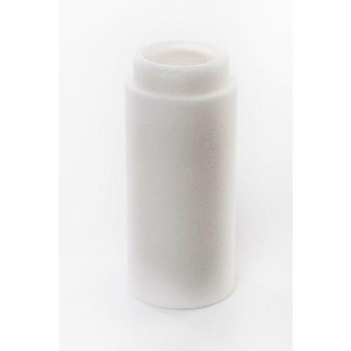 WiV® Magnesium Ersatzkartusche | BBB Wasserprofis