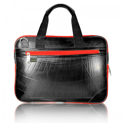 Panther Laptop Tasche
