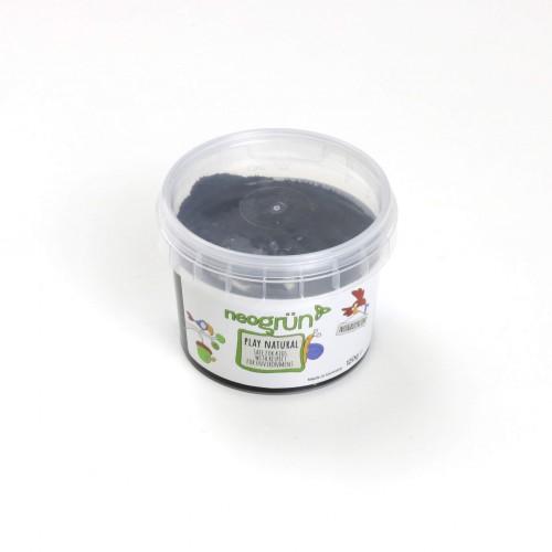 Bio Fingerfarben, vegan & ungiftig | neogrün®